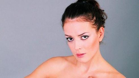 porndig ceske herecky v pornu