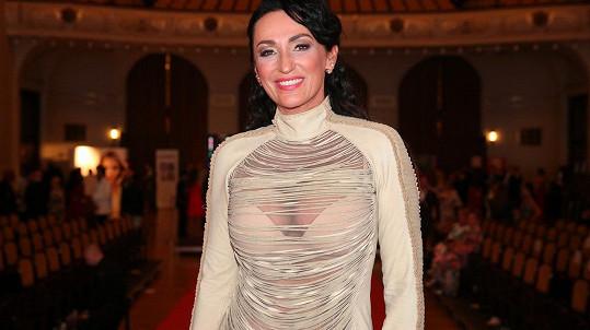 Sisa Sklovska