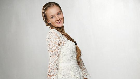 Johanka Kopačková