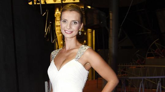 Monika Sommerová