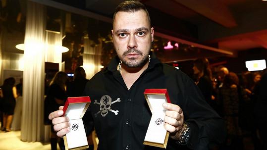 Skončí kvůli skandálu ohledně Tomáše Ortela letitá soutěž Český slavík?