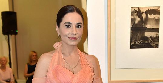 Michaela Kuklová se rozpovídala o nevydařeném manželství s Jiřím Pomejem.
