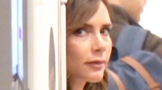 Victoria Beckham (43)