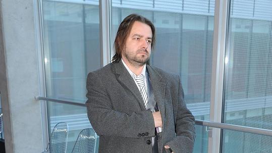 Zdeněk Macura si vyzkoušel test znalostí a inteligence.
