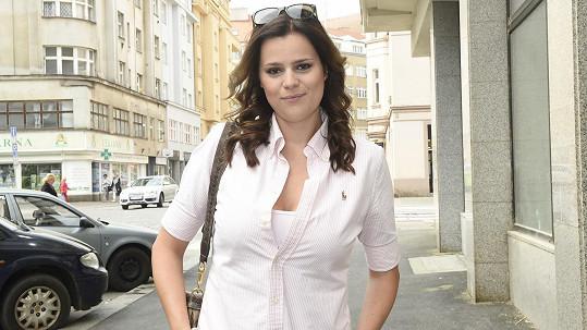 Ornella Koktová a její rodina jsou hvězdami drsné reality show.