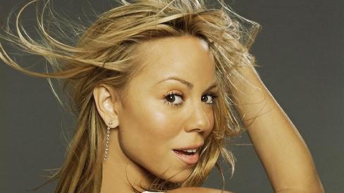 Mariah carey seznamka