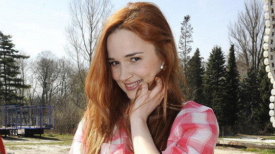 Zuzana Zuska Velichová