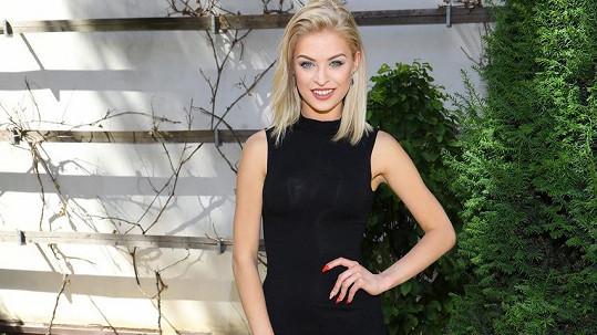 Česká Miss Earth 2016 je k mání.