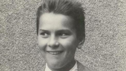 Poznáte českého herce, který do hereckého nebe odešel příliš brzy?