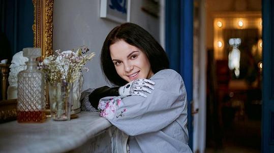 Margarita Grachyova