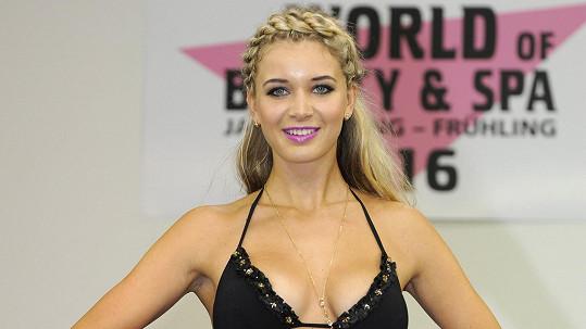 Gabriela Franková