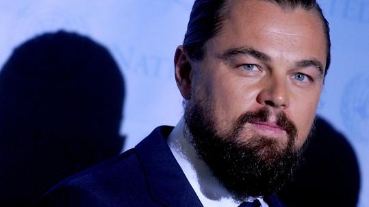Leonardo nemá v Hollywoodu nejlepší pověst.