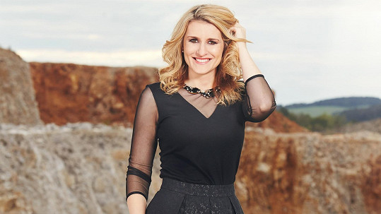 Lenka Špillarová bude jedinou moderátorkou MiniDuelů.