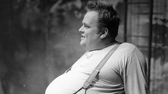 Jan Libíček zemřel nečekaně ve dvaačtyřiceti letech při natáčení filmu Jak utopit doktora Mráčka (1974).