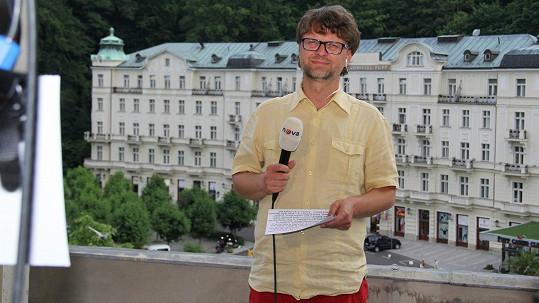 František Nyklas