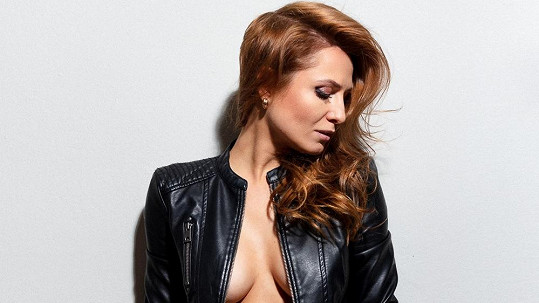 Romana Pavelková