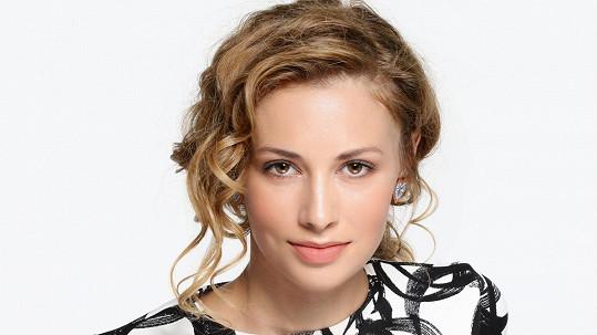 Zpěvačka Mária Čírová bude brzy trojnásobnou maminkou.
