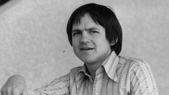 Pavel Sedláček
