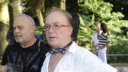 Petr Janda