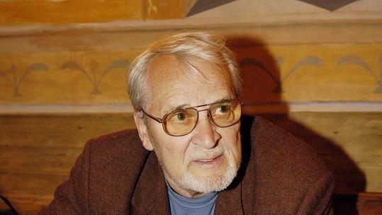 Vladimír Brabec