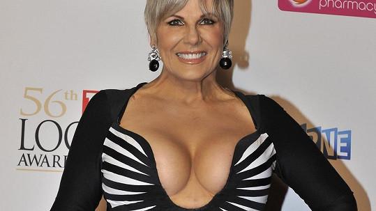 Susie Elelman