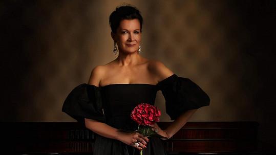 Taťána Kovaříková