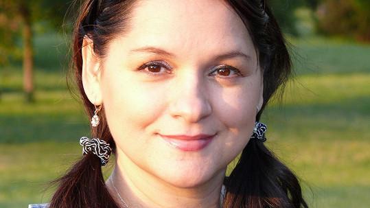 Magda Malá ztratila dalšího blízkého člověka.
