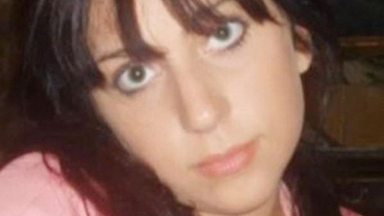 Lady Gaga zamlada...