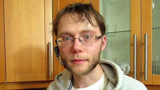 Karel Ondrka