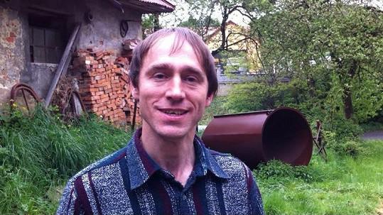 Jiří Čoček