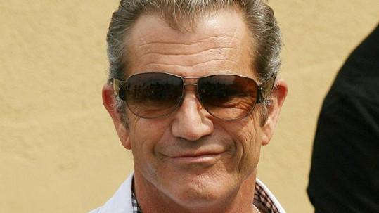 Mel Gibson bude muset polovinu majetku přenechat bývalé manželce.