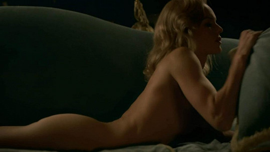 Kate bosworth sex scene 6