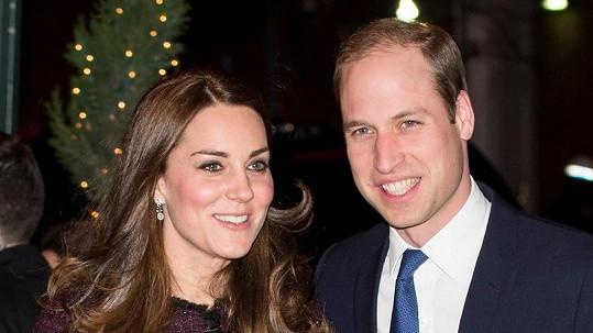 """Kate má podle internetové seznamky """"nejvyšší cenu""""."""