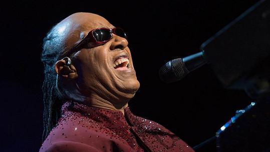 Stevie Wonder je po letech odloučení konečně oficiálně rozvedený.