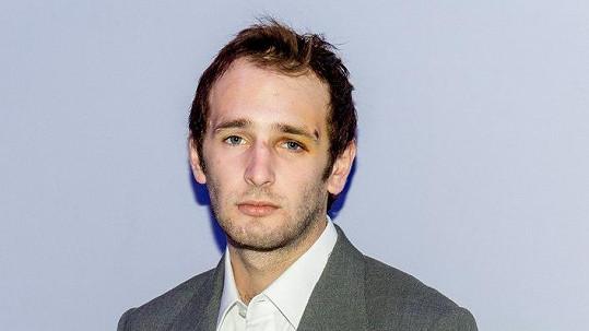Syn slavných hereckých exmanželů má problém s drogami.