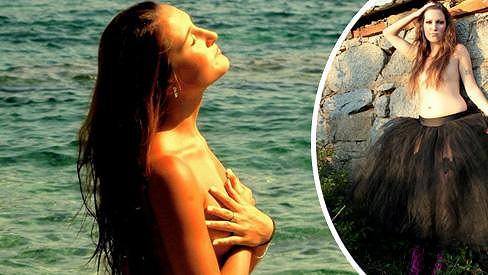 Líbí se vám více Anežka Petrásková nebo Anička Basiková?