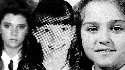 Victoria Beckham, Britney Spears a Madonna se hodně změnily.