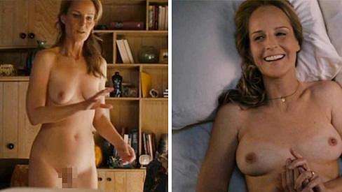Хелен Хант Секс порно хаб HD видео