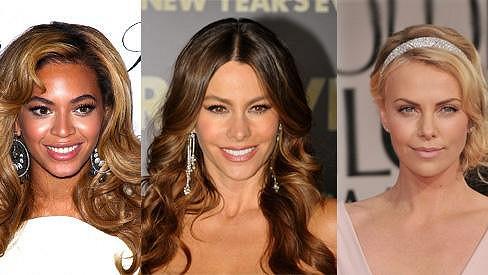 Toto je trio nejkrásnějších žen podle časopisu People.