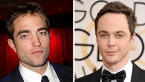 Dům Roberta Pattinsona má nového majitele.
