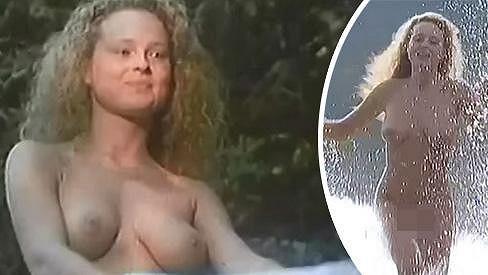 markéta hrubešová sexy amaterky