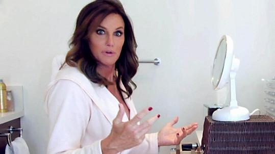 Caitlyn Jenner do svého zevnějšku investovala milióny.