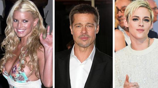 Pro tyto celebrity osobní hygiena není prioritou.