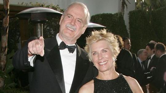 Alyce Faye Eichelberger na manželství vydělala.