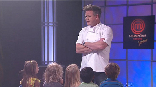 Masterchef Junior