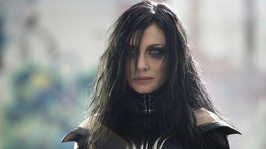 Poznáte slavnou herečku v nové roli?