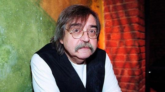 Zdeněk Rytíř