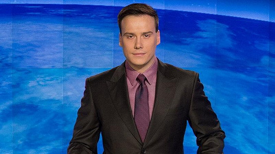 Petr Suchoň
