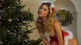 Vánoční klip VS