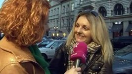 Kateřina Šlégrová na manžela hokejistu prozradila velké intimní tajemství.